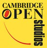 Cambridge Open Studios new members evening