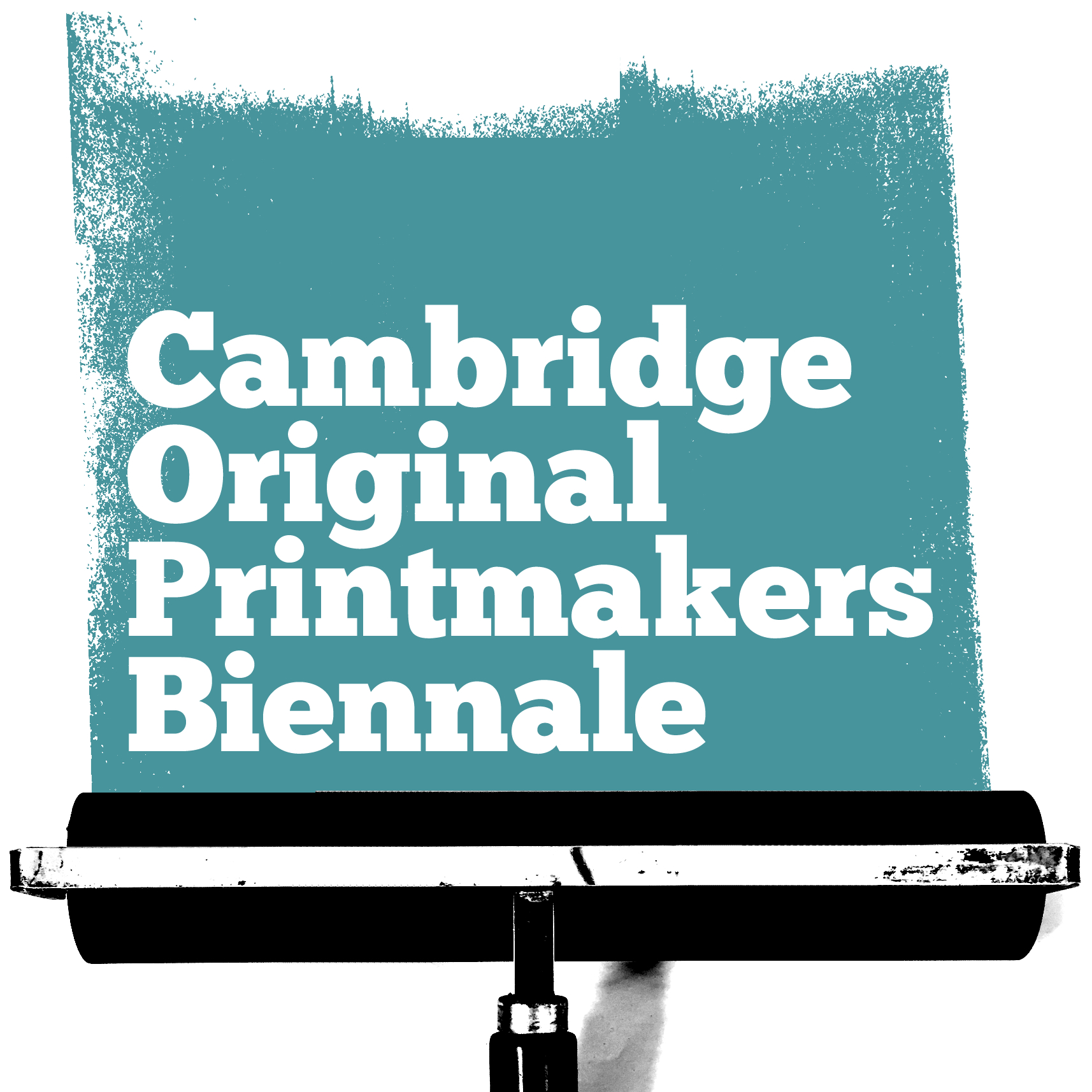 Cambridge Original Printmakers Biennale 2016