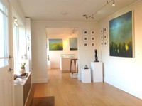 Over Gallery